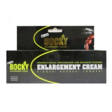 ROCKY ENLARGEMENT CREAM 50ML