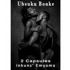 UBSUKU BONKE MALE SEX ENHANCER