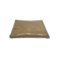 Fruit Powder 500g