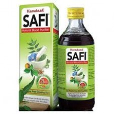 Safi - The Blood Purifier | 200ml