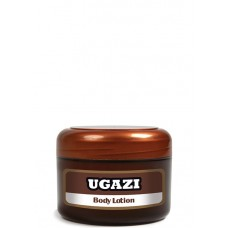 UGAZI BODY LOTION