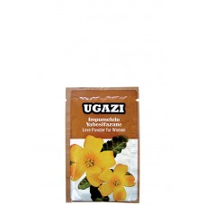 UGAZI LOVE POWDER FOR WOMEN