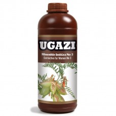 UGAZI CORRECTIVE FOR WOMEN NO.3