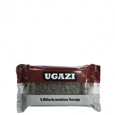 UGAZI UBHEKAMINA SOAP (ATTRACTION)