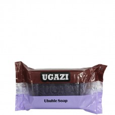 UGAZI UBUHLE SOAP (BEAUTY)